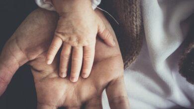 Photo of Как найти контакт с «внутренним ребенком» и исцелить свои детские травмы