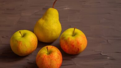 Photo of Какие фрукты могут навредить здоровью