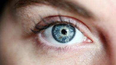 Photo of Как распознать катаракту: 7 «тихих» признаков