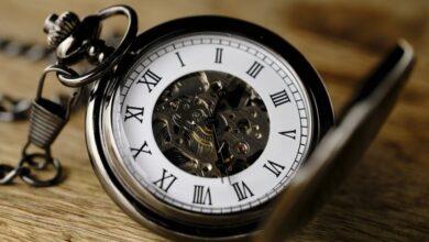 Photo of Сбой биологических часов способствует развитию деменции