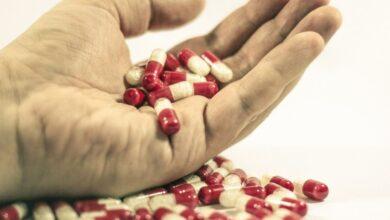 Photo of Плацебо не обязательно должно «обманывать», чтобы человек выздоровел