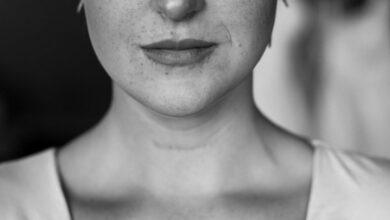Photo of Пора обследоваться: важные признаки проблем со щитовидкой