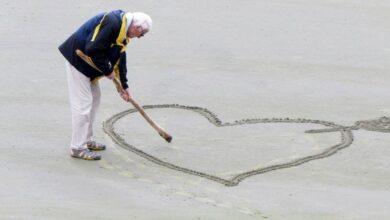 Photo of Развеиваем мифы о старении: «износ» тела, «слабость» мозга, безразличие к любовной сфере