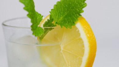 Photo of Голодание, лимонная вода, отказ от завтрака: 7 главных ошибок худеющих