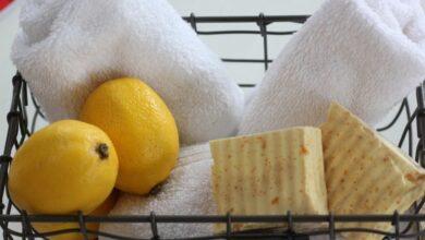 Photo of 6 натуральных средств против перхоти: они есть в каждом доме