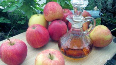 Photo of Почему яблочный уксус опасно использовать для похудения