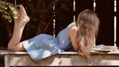 Photo of Секреты красоты француженок: как ухаживать за волосами