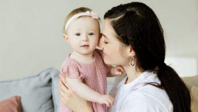 Photo of Могут ли зубы прорезываться без боли: лайфхаки для мам