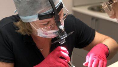 Photo of Как сохранить полностью разрушенный зуб и какое лечение выбрать: рассказывает врач-стоматолог