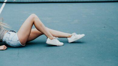 Photo of Как связаны толщина ног и здоровье сердца: объясняют ученые
