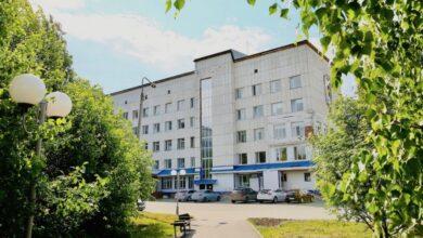 Photo of «Растворившийся» кишечник: в Тобольске спасли пациента со сложной патологией