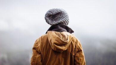 Photo of Почему осенью нельзя ходить без шапки: объясняет специалист