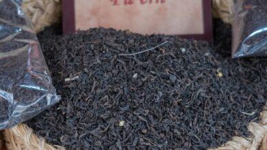 Photo of Пуэр, каркадэ, улун: кому противопоказаны популярные чаи