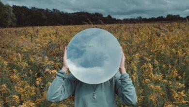 Photo of Как избавиться от навязчивых мыслей: 8 эффективных приемов