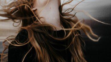 Photo of Очень вредно: 7 плохих вещей, которые вы делаете со своими волосами