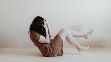 Photo of 10 распространенных мифов о психическом здоровье