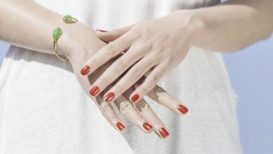 Photo of 5 базовых правил ухода за ногтями