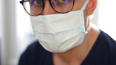 Photo of Признаки выгорания врача: чем опасен хронический стресс