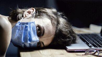 Photo of Цензура, опасная для здоровья граждан