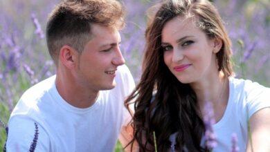 Photo of «Ты мне нравишься»: невербальные сигналы влюбленных мужчин и женщин