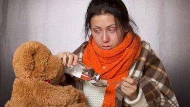 Photo of Как быстро побороть осеннюю простуду: 5 хороших советов