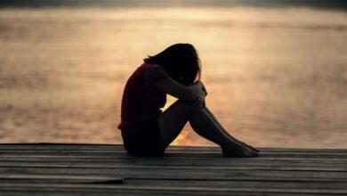 Photo of Пора лечиться: «тихие» симптомы депрессии
