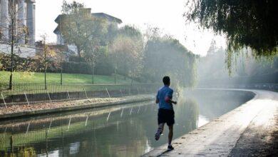 Photo of Спорт ранним утром снижает риск заболеть раком