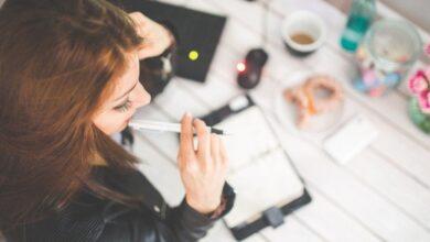 Photo of Офисные перекусы: как обуздать свой аппетит