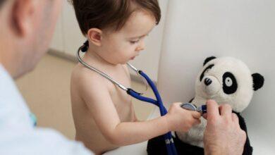 Photo of Названо опасное последствие COVID-19 у детей