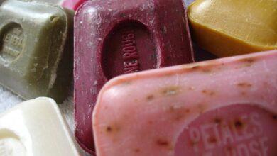 Photo of Популярные дешевые средства, которые портят и старят кожу