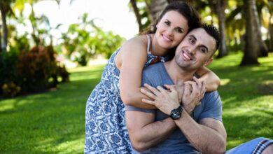 Photo of Как поддержать своего мужчину в трудный момент: 6 способов