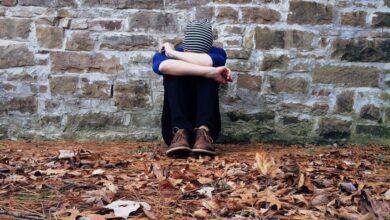 Photo of Не пропустите: признаки депрессии у ребенка
