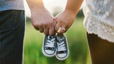 Photo of 5 советов, которые спасают браки после рождения ребенка