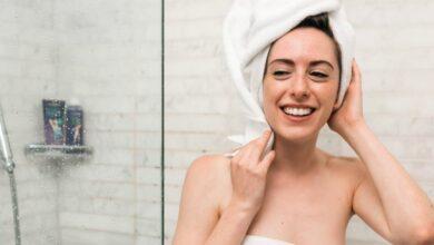 Photo of Не усугубляем: 5 ошибок в очищении кожи
