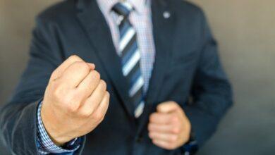 Photo of Токсичный коллега: как защититься от офисного абьюзера