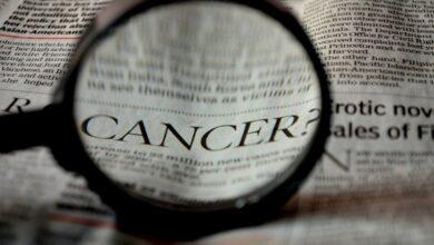 Photo of Защищаемся от рака: самообследование и бесплатный скрининг