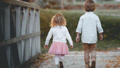 Photo of Хватит обманывать ребенка: ломаем стереотипы о «правильном» воспитании с пеленок