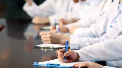 Photo of Российские ученые: Критичная ситуация в здравоохранении требует немедленных решений