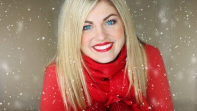 Photo of Нет циститу: 10 советов, как сохранить женское здоровье в холода