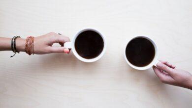 Photo of Кофе и чай полезны людям с диабетом: исследование