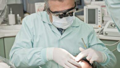 Photo of Что происходит в организме, если вовремя не лечить зубы