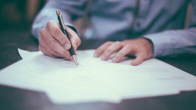 Photo of Повышаем самооценку рукой: 5 эффективных письменных практик