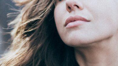 Photo of Зависимость от капель в нос: почему возникает и как избавиться