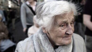 Photo of Ученые: физическая активность в пожилом возрасте влияет на интеллект по-разному