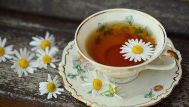 Photo of При каких недугах лучше отказаться от чая