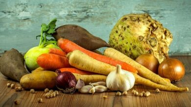 Photo of Когда овощи превращаются в яд: объясняет специалист