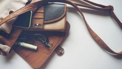 Photo of Специалист рассказал о скрытой опасности кожаных сумок