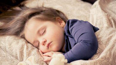 Photo of Давление у детей: как его поддерживать в норме