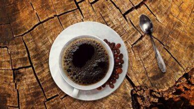Photo of Ученые обнаружили новую опасность кофе для организма