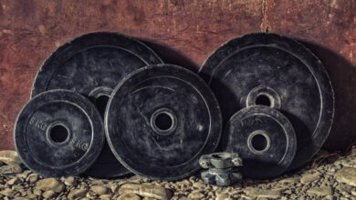 Photo of 7 преимуществ силовых тренировок перед кардио